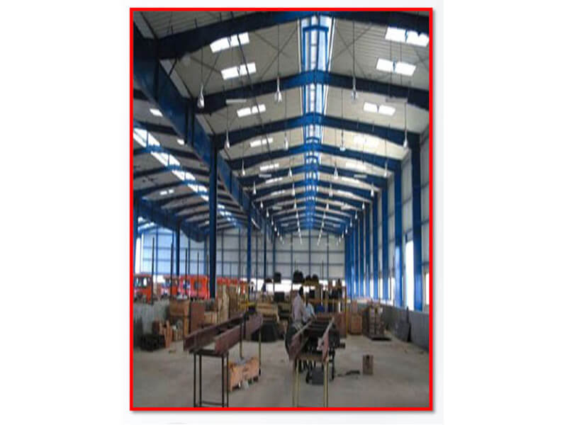FRP skylight, rooflight sheet, rooflight panel